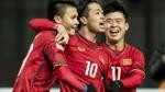 Xem lại hàng trăm lần vẫn không kìm được cảm xúc các trận đấu quá đỉnh cao của U23 Việt Nam