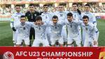 Đội hình có giá trị cực khủng của U23 Uzbekistan, đối thủ khiến U23 Việt Nam phải lo sợ