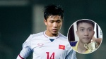 Không chỉ có Tiến Dũng, Quang Hải, U23 Việt Nam còn 'sở hữu' Phan Văn Đức đẹp trai và tài năng không kém!
