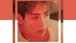 'Hãy cứ nghe album của Jonghyun thôi, đừng giải nghĩa từng ca khúc làm gì'