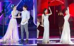 Hương Tràm thắng lớn với hit từ Mr. Siro, song ca 'cực ngọt' cùng Thu Phương