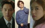 Netizen phẫn nộ vì 'Hwayugi' gián tiếp ám chỉ tai nạn giao thông của Daesung (BigBang)