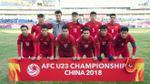 Tin vui với người hâm mộ trước thềm trận chung kết U23 Việt Nam - U23 Uzbekistan