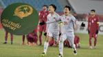 Cách đi Thường Châu tự túc 'ngay và luôn' để cổ vũ cho U23 Việt Nam trong trận chung kết