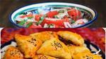 Những món ăn đặc sản đem lại may mắn cho đối thủ của U23 Việt Nam trong trận chung kết