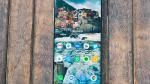 Galaxy S9 'xuất đầu lộ diện', một thay đổi nhỏ sẽ khiến nó tuyệt vời hơn Galaxy S8