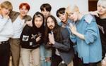'MIC Drop' quá thành công, Steve Aoki sẽ tái hợp BTS với sản phẩm mới toanh