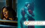 Tìm hiểu về 'The Shape of Water' - Bộ phim thống trị Oscar 2018 với 4 tượng vàng danh giá
