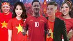 Sao Việt hào hứng dự đoán kết quả trận chung kết U23 Việt Nam - U23 Uzbekistan trước giờ G