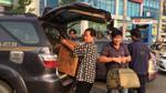 Hơn 4 triệu lượt hành khách sẽ qua Tân Sơn Nhất dịp Tết Nguyên đán