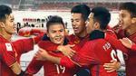 AFC 'đè ép' U23 Việt Nam phải đá chung kết trong mưa tuyết?