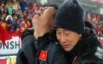 Fans châu Á 'chỉ trích' AFC chơi xấu U23 Việt Nam, bất công với Quang Hải và Bùi Tiến Dũng