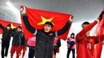 U23 Việt Nam: 'Vô địch là nhất, về nhì - các bạn được gì?'