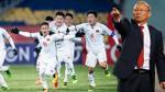 Bầu Đức: 'Bước ra khỏi cái ao Đông Nam Á, Việt Nam có quyền hy vọng dự World Cup'