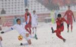 Chuyên gia nước ngoài: 'Cầu thủ Đông Nam Á nên ra nước ngoài thi đấu'