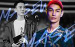 Masew: Từ cậu bé lớp 10 mày mò làm nhạc cho đến chủ nhân của loạt hit trăm triệu view