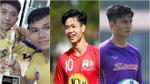 Nghệ An đón các cầu thủ tham gia U23 Việt Nam 'vinh quy bái tổ'