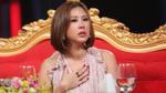 Hoa hậu Thu Hoài xúc động kể chuyện con trai bỏ nhà, dạy con cách 'giữ chân' người yêu đồng tính
