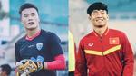 Đố bạn biết cầu thủ U23 Việt Nam nào 'hot' nhất trên Instagram?