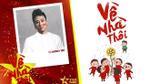 DJ Minh Trí 'bắt tay' Rocker Nguyễn tặng quà cho U23 Việt Nam