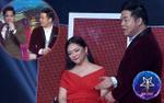 Tập 2 Thần tượng Bolero: Quang Lê giành thí sinh cùng Như Quỳnh vì ghen tị với Ngọc Sơn?