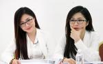 Hương Tràm lần đầu kể chuyện nhìn nhầm lịch, suýt bỏ lỡ ngày tuyển sinh hồi thi The Voice 2012
