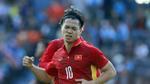 Bác sỹ U23 Việt Nam tiết lộ chuyện Công Phượng xin tiêm thuốc giảm đau đá trận chung kết