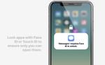 7 tính năng ai cũng trông chờ trên iOS 12, Apple chịu làm thì quá tuyệt