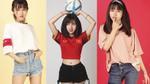 'Thiên thần làng game' Nabee: Tiêu chuẩn bạn trai khiến sao U23 Việt Nam phải chào thua