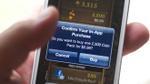 """5 ứng dụng trên iPhone có mức giá đắt đỏ khiến người dùng """"méo mặt"""""""
