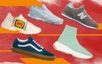 5 kiểu giày thể thao 'gây bão' năm nay, hội cuồng sneaker sẽ 'đỏ mắt' tìm mua bằng được
