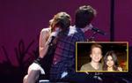 Charlie Puth ngầm thừa nhận yêu Selena và đó là cảm hứng cho hit 'We Don't Talk Anymore'