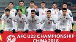 Nóng: U23 Việt Nam giao lưu người hâm mộ tại TP.HCM vào chiều nay