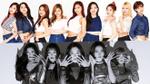 14 girlgroup cộng lại cũng không bằng TWICE: Đừng so sánh họ với Red Velvet nữa