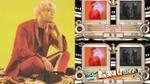 Jonghyun chiến thắng tại 'Music Bank': Nghẹn ngào chiếc cúp mãi mãi không có người nhận
