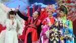 Táo Quân 2018: Hội ngộ dàn diễn viên 15 năm, cập nhật thêm đề tài U23 Việt Nam