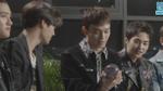 Mở màn Global V Live Top 10, EXO nhận giải thưởng đặc biệt từ fan