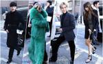 CL, BLACKPINK, WINNER cùng dàn sao Hàn đình đám đến mừng hôn lễ Taeyang - Min Hyo Rin