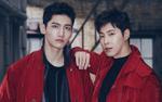 TVXQ ký tiếp hợp đồng với SM sau 15 năm, JYJ liền bị 'gọi hồn' là kẻ phản bội