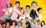 Cuộc chiến điện ảnh Tết Mậu Tuất: Danh hài trẻ nào có thể đọ với Hoài Linh?
