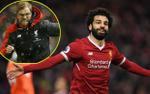 Liverpool của Jurgen Klopp vẫn điên rồ như thế…