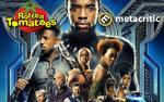 Chưa chiếu nhưng 'Black Panther' đã nhận điểm tuyệt đối trên Rotten Tomatoes, 87 điểm Metacritic