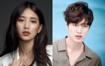 Lee Min Ho phủ nhận tin đồn 'tái hợp' với Suzy
