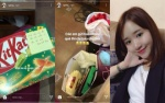 Bạn gái Xuân Trường lên tiếng xin lỗi sau sự cố khiến fan bức xúc