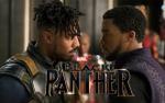 'Black Panther': Xứng đáng là phim mở đầu cho kỷ niệm 10 năm Vũ trụ điện ảnh Marvel