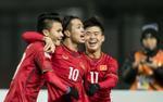 Cựu HLV ĐTVN Edson Tavares: 'Bóng đá Việt Nam còn lâu mới bắt kịp Hàn Quốc, Nhật Bản'