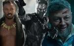 'Black Panther': Một tác phẩm lớn của Marvel vượt hơn sự kỳ vọng