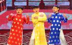 'Táo Quân 2018': 'Con ông cháu cha' Bi Béo lên chức Táo… ta!