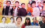 Khán giả miền Tây nói gì về phim 'Về quê ăn Tết' của Ngô Thanh Vân?