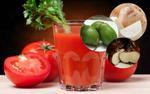 Tết đến tiệc tùng liên miên, bỏ túi ngay 10 công thức 'giải rượu' từ những thực phẩm sẵn có trong gian bếp